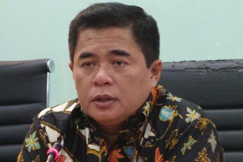 PPP Dipastikan Tidak Masuk di Susunan Pimpinan MPR Koalisi Merah Putih
