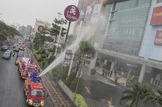 Ganjil Genap Diprediksi Akan Perlancar Jalan Margonda Depok hingga 50 Persen di Akhir Pekan