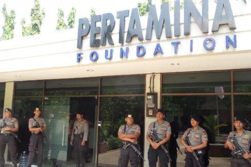 Bareskrim Akan Panggil Nina Nurlina Terkait Dugaan Korupsi Pertamina Foundation