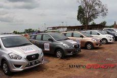 Pemilik Datsun Banyak yang Berpaling ke Calya-Sigra