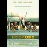 Troop Zero, Saat Regu Pramuka Memperebutkan Hadiah NASA