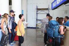 Pelayanan Bandara Ngurah Rai Digugat