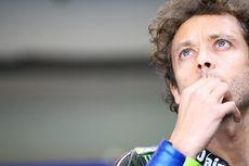 Resmi - Yamaha Tanpa Rossi dalam 2 Seri, Vinales Sendiri