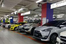 Mobil Bekas Rp 150 Jutaan, Bisa Dapat Fortuner hingga Alphard