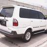 Pilihan SUV Diesel Bekas Kurang dari Rp 100 juta