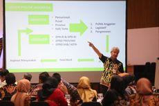 Ganjar Pranowo Siapkan Wisata Investasi untuk Calon Investor