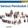 Jumlah Penduduk Indonesia 2020 Berdasarkan Jenis Kelamin