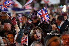 Imbas Brexit, Perdagangan Inggris dan Uni Eropa Bakal Terganggu?