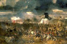 Kisah Misteri: 5 Fakta Mengerikan Perang Waterloo yang Akhiri Kekuasaan Napoleon Bonaparte