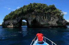 Diaspora Indonesia Diharapkan Promosikan Pariwisata