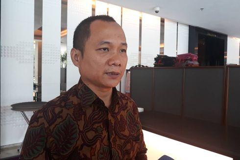 Soal Draf RUU Omnibus Law Cipta Kerja, Pemerintah dan DPR Dinilai Tertutup