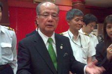 Perusahaan Jepang Ini Akan Tambah Investasi di Probolinggo