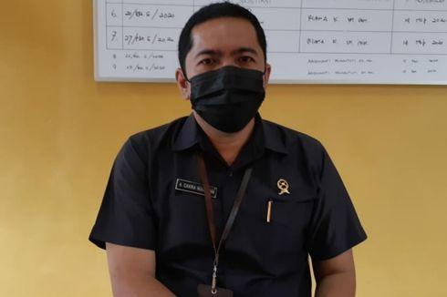 MA Hukum Pria Bayar Rp 150 Juta karena Batal Nikahi Kekasih, PN Banyumas: Belum Dieksekusi