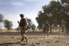 Pemimpin ISIS di Sahara Terbunuh dalam Operasi Militer Perancis