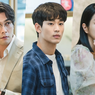 Jadi Cameo di It's Okay To Not Be Okay, Choi Daniel Buat Kim Soo Hyun Cemburu