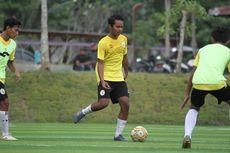 5 Pemain Ini Alumni Akademi PS Sleman