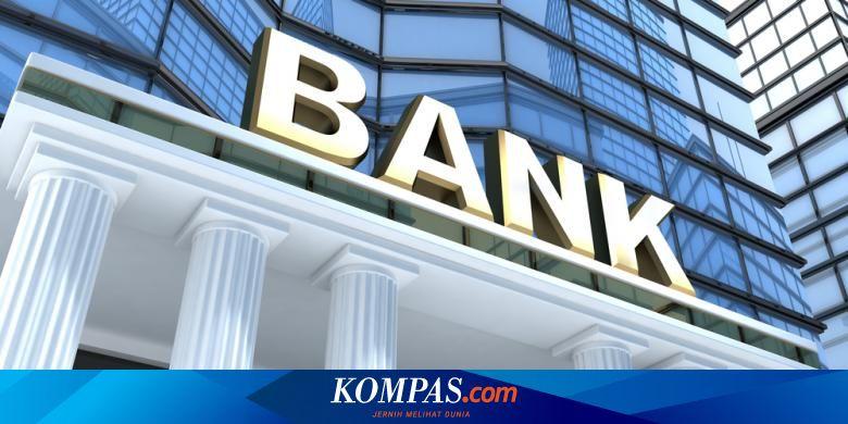 BINA Imbas Virus Corona, Bank Ina Revisi Target Pertumbuhan Kredit