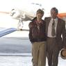 Sinopsis Amelia, Perjalanan Terakhir Sang Pilot Wanita Pertama, Segera di Disney+ Hotstar