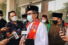 Disindir Demokrat, Sekjen PDI-P Tawarkan Beasiswa untuk Bandingkan Kinerja Jokowi dan SBY
