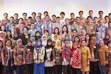 Lolos Seleksi StuNed, 300 Pelajar Indonesia Studi ke Belanda