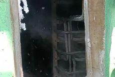 Sedang Operasi Yustisi, Polisi Temukan 5 Mayat ABK di Dalam Freezer Kapal di Kepulauan Seribu