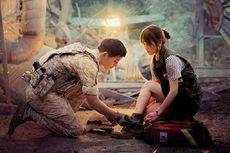 5 Soundtrack Drama Korea Populer dan Berprestasi