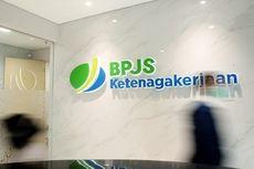 Soal Kasus BPJS Ketenagakerjaan, Apindo: Masyarakat Tidak Perlu Khawatir