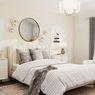 7 Cara Mendekorasi Kamar Tidur yang Nyaman dan Sesuai Impian