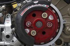 Mengenal Karakter Kopling Kering dan Basah pada Sepeda Motor