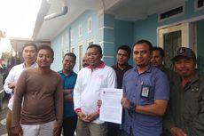 Zaenal Tewas Setelah Berkelahi dengan Polisi, Keluarga Minta Pendampingan BKBH Fakultas Hukum Unram