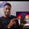 YouTuber Pengulas Gadget Ternama Beberkan Strategi Dapat Uang dari YouTube