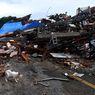 81 Orang Meninggal akibat Gempa di Mamuju-Majene hingga Minggu Malam