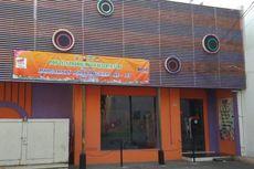 DPRD Minta Penutupan 2 Tempat Hiburan di Probolinggo Dikaji Ulang, Ini Alasannya
