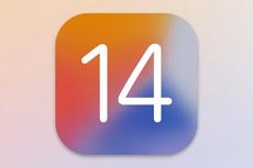 iOS 14 dan iPadOS 14 Sudah Bisa Diunduh, Begini Caranya