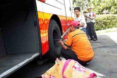 Salah Pasang Baut Pelek Truk dan Bus Bisa Bikin Rusak hingga Celaka
