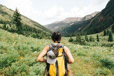 7 Destinasi untuk Menjajal Solo Traveling, Dalam dan Luar Negeri
