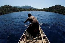 BMKG dan UNESCO Buat Pelatihan Tanggap Tsunami untuk 6 Negara