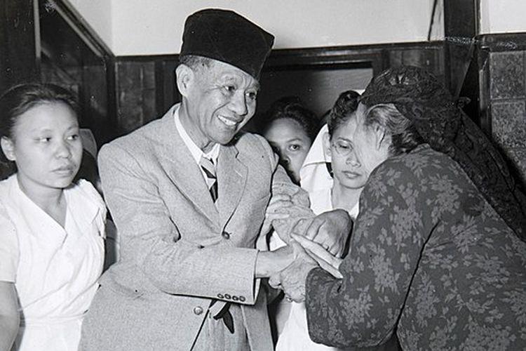 Raden Aria Adipati Wiranatakusuma