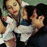Sinopsis Our Children, Kisah Seorang Ibu yang Membunuh Anak-Anaknya