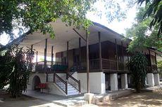Tiga Situs Bersejarah Gorontalo Diusulkan sebagai Cagar Budaya, Apa Saja?