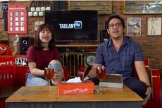 Ditanya Uang Hadiah Indonesian Idol, Ziva Magnolya: Uangnya Belum Turun Gais