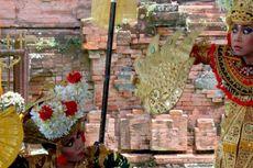 Terkendala Visa, Tim Penari Bali Batal Tampil di UNESCO