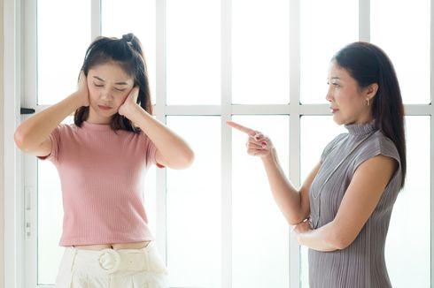 Anak Remaja Meltdown, Apa yang Harus Dilakukan Orangtua?