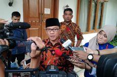 Meski Tol Suramadu Digratiskan, PAN Yakin Prabowo Tetap Menang di Madura