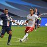 PSG Tembus Final Liga Champions, Skuad Terkuat Dalam dan Luar Lapangan