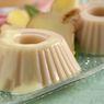 Resep Puding Jahe Madu Susu, Dessert Inspirasi dari Wedang