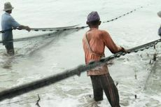 Dukung Nelayan, KKP Dapat Tambahan Rp 474,9 Miliar dari Sri Mulyani