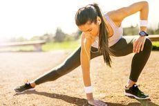 Mengapa Program Latihan Fisik Harus Direncanakan dan Sistematis?