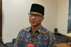 BPN Prabowo-Sandiaga Sebut Video soal NU, Zikir, dan Hari Santri Sebagai Bentuk Fitnah