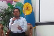 Jokowi Dinilai Ingin
